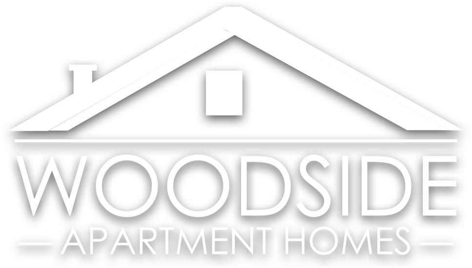 Woodside Apartment Homes
